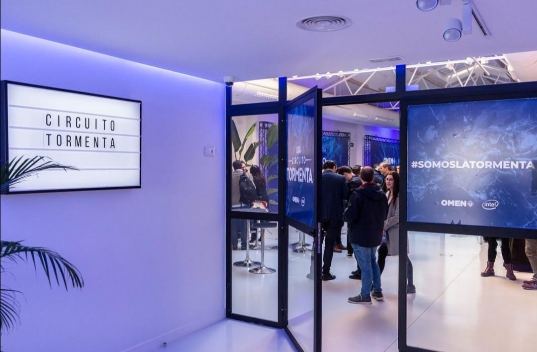 La decoración de espacios para eventos: personaliza el venue y triunfarás