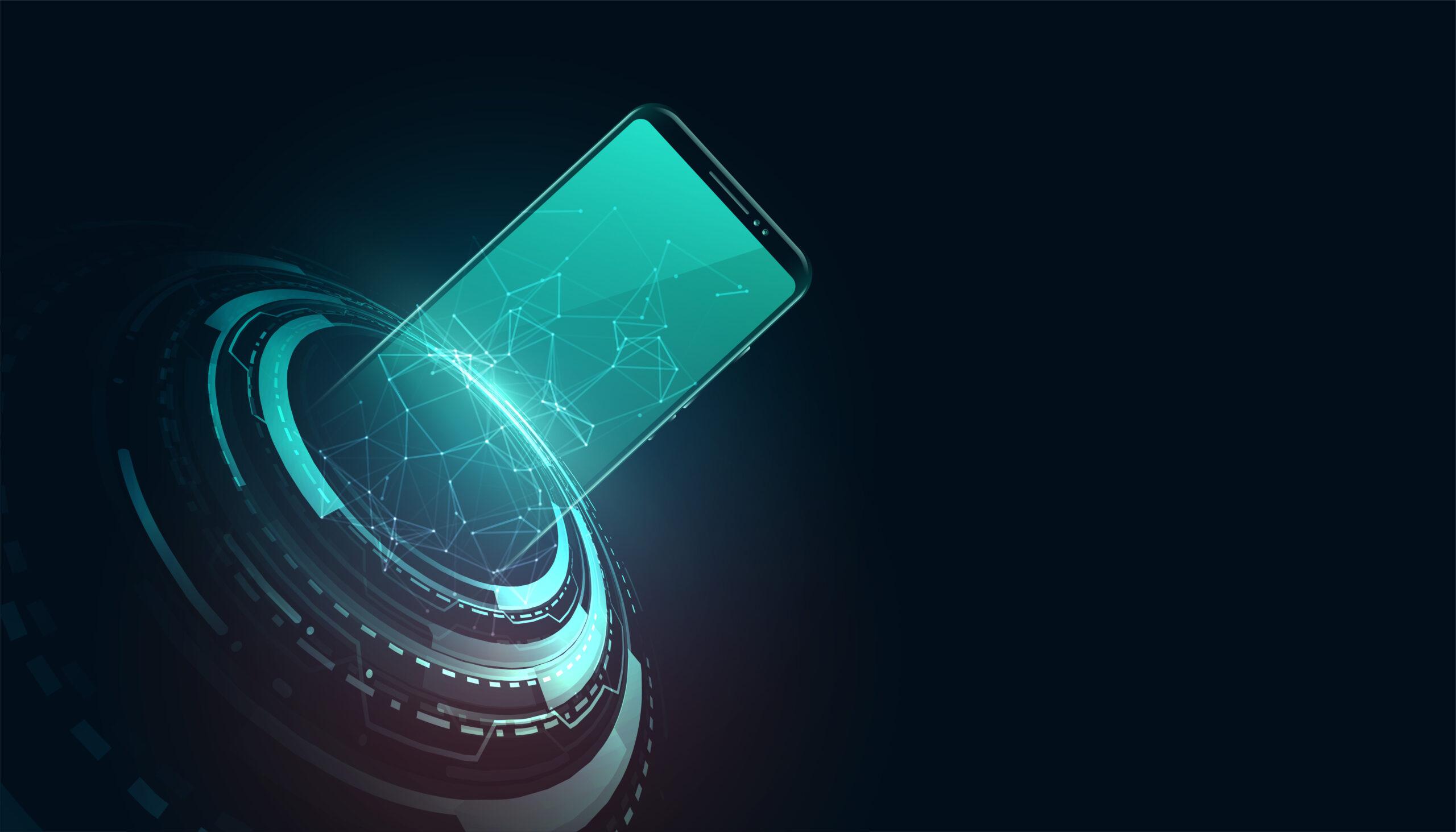 Cómo aprovechar la tecnología para transformar tu evento en una experiencia única