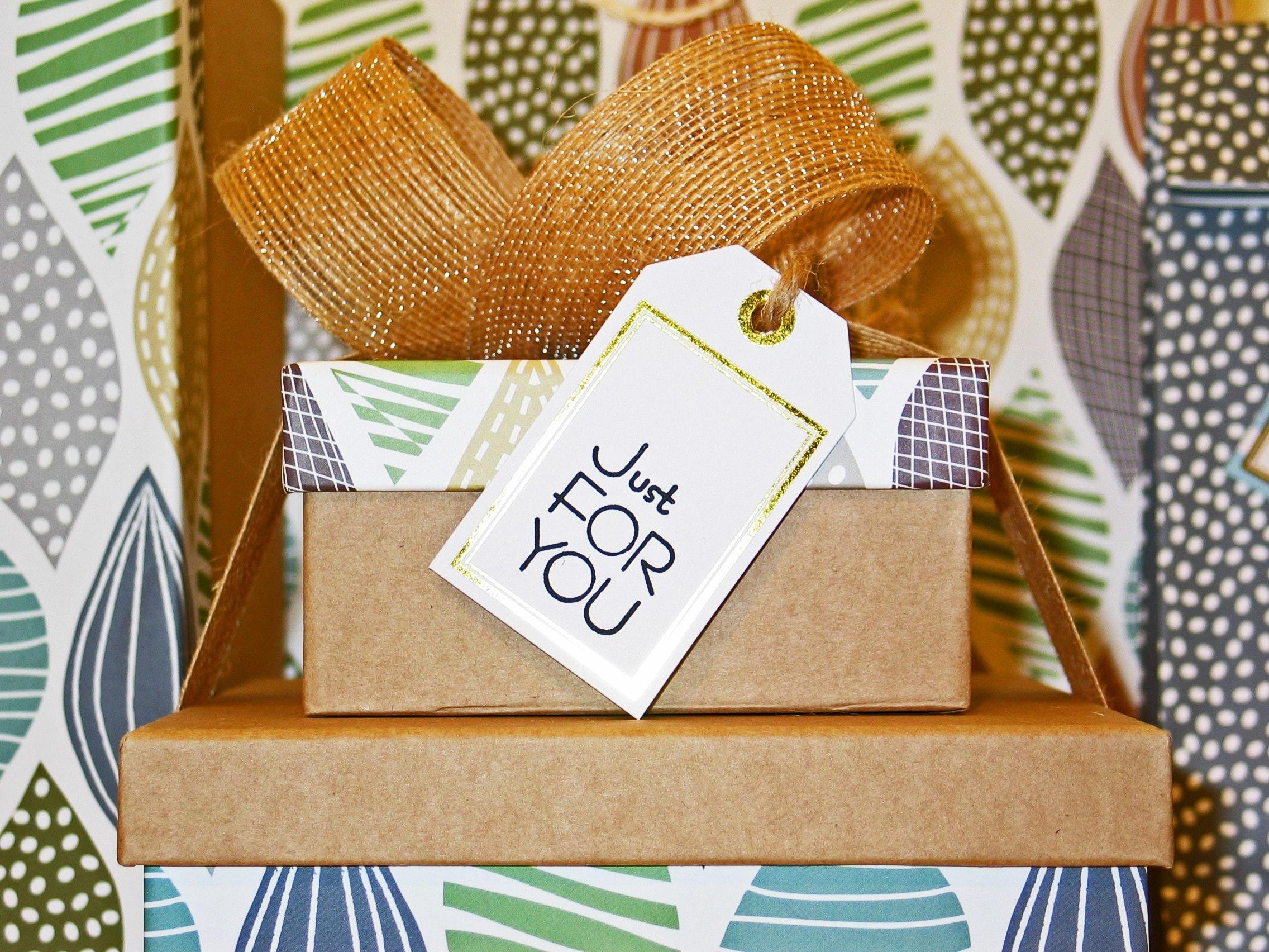Elegir el merchandising ideal para tu evento